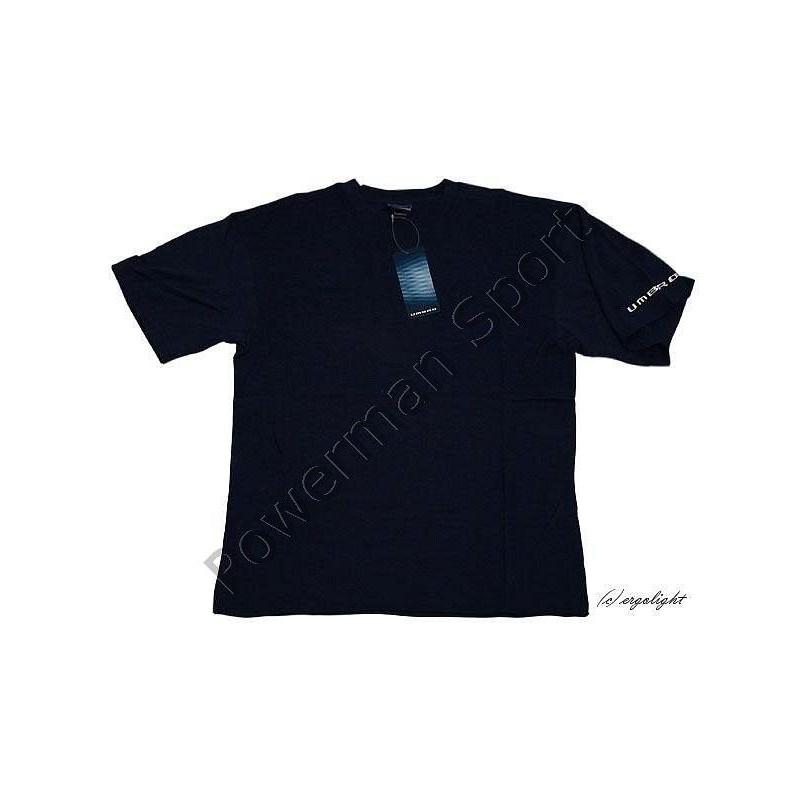 Koszulka UMBRO