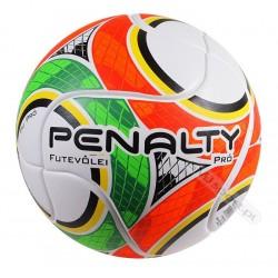 Piłka nożna do siatko-nogi PENALTY FUTEVOLEI PRO (5)