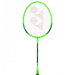 YONEX Rakieta do badmintona B-4000