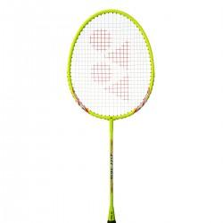 YONEX Rakieta do badmintona...