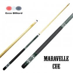 Kij bilardowy POOL ECO MARAVELLE 2-cz. 145cm