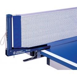Siatka do tenisa stołowego GIANT DRAGON P250