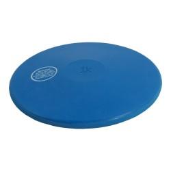 Dysk z twardej gumy kolor 1 kg DRC-150B