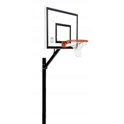 Zestaw do koszykówki New...