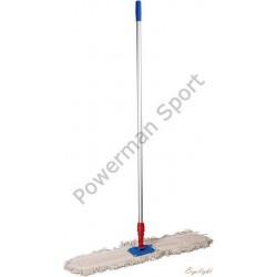 Mop kompletny szeroki 80cm