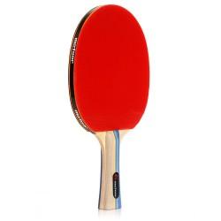 Rakietka do tenisa stołowego METEOR  Sirocco - 2 gwiazdkowa