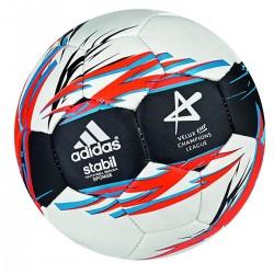 ADIDAS Piłka ręczna STABIL SPONGE mini (0)