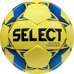 SELECT Piłka halowa FUTSAL ADVANCE (4)