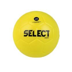 SELECT Piłka ręczna FOAM KIDS IV micro (00)