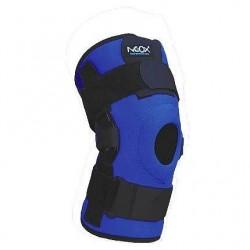 Stabilizator rehabilitacyjny NEOX K-03