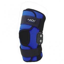 Stabilizator rehabilitacyjny NEOX K-06