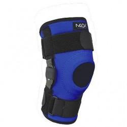 Stabilizator rehabilitacyjny NEOX K-07