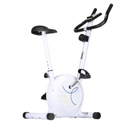Rower ONE FITNESS RM8740