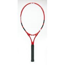 Rakieta do tenisa ziemnego ALLRIGHT DYNASTY PRO II rozmiar 25