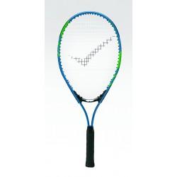 Rakieta do tenisa ziemnego ALLRIGHT DYNASTY PRO II rozmiar 23