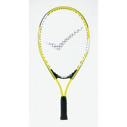 Rakieta do tenisa ziemnego ALLRIGHT DYNASTY PRO II rozmiar 21