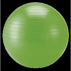 Piłka fitness 65cm z ABS PLATINIUM CLASSIC