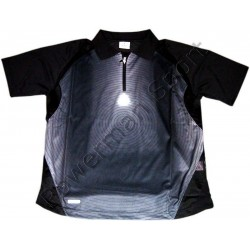 Koszulka sędziowska LE COQ