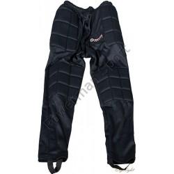 Spodnie bramkarskie ESPADA
