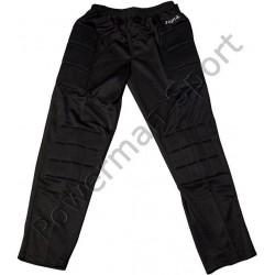 Spodnie bramkarskie JOMA