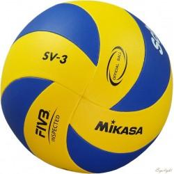 Piłka do siatkówki MIKASA SV-3