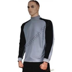 Bluza bramkarska do piłki nożnej