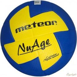 METEOR Piłka ręczna NuAge damska (2)