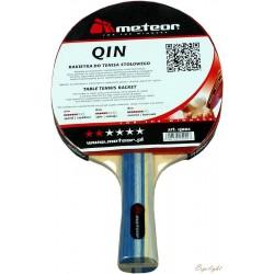 Rakietka do tenisa stołowego METEOR  QIN **