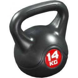 Kettlebell METEOR 14kg