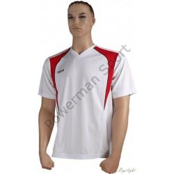 Koszulka piłkarska MITRE