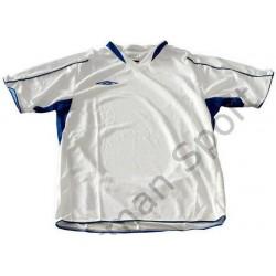 Koszulka piłkarska UMBRO HUNTER rozmiar XL