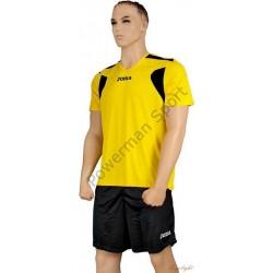 Strój piłkarski JOMA LIGA