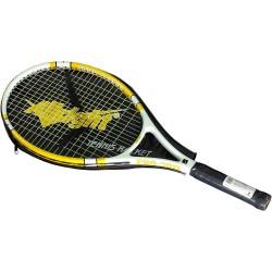 Rakieta do tenisa ziemnego ALLRIGHT TITANIUM PRO 2011Y