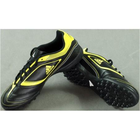 ADIDAS Buty piłkarskie EZEIRO III TF G60112
