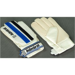 Rękawice bramkarskie ADMIRAL
