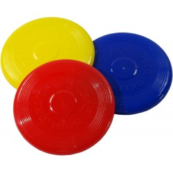 Frisbee talerz latający 27cm 160g