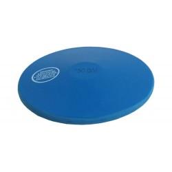 Dysk z twardej gumy kolor 0,75 kg DRC-750B