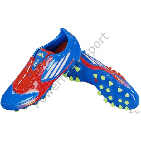 Buty piłkarskie ADIDAS F10 TRX AG V21897