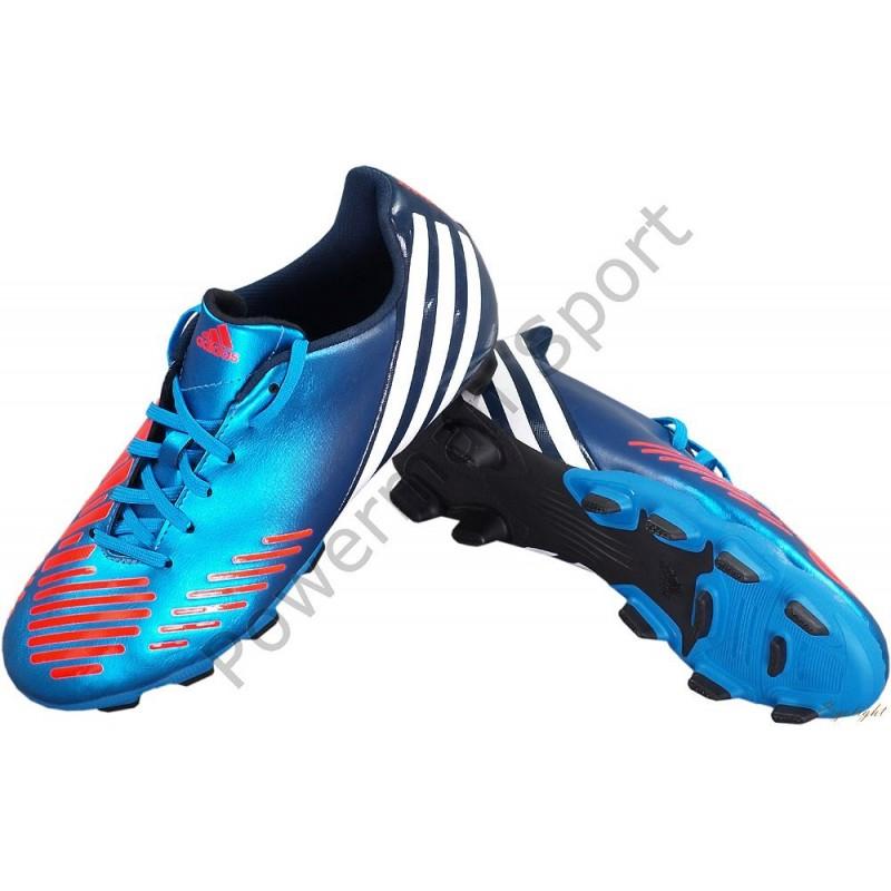 Buty piłkarskie ADIDAS Predito LZ TRX FGJ