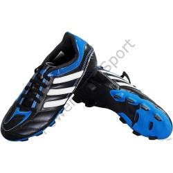 Buty piłkarskie ADIDAS Ezeiro III TRX FGJ