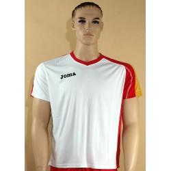 Koszulka piłkarska JOMA Centenario