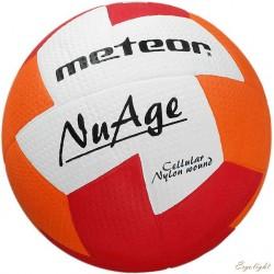 METEOR Piłka ręczna NuAge mini (0)