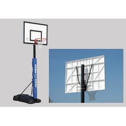 Zestaw do koszykówki SURE SHOT 521 SEATTLE