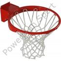 Obręcz do koszykówki SURE SHOT SG EURO