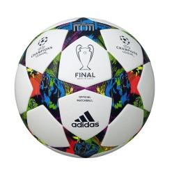 ADIDAS Piłka nożna FINAL BERLIN 2015 OMB (5)