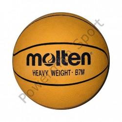 Piłka do koszykówki MOLTEN B7M (BGM7)
