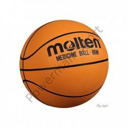 Piłka do koszykówki MOLTEN B6M (BGM6)
