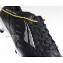 Buty piłkarskie PENALTY Brasil 70 Pro lanki czarne