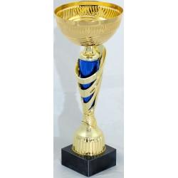 Puchar NT163 A