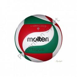 Piłka do siatkówki MOLTEN V4M4500